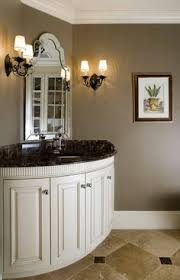 Bathroom Ideas Colors 13 Bold Paint Colors You Need To Know About Walls Room Colors