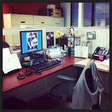 mon bureau voici mon bureau au travail kalex44