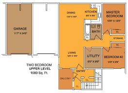 the heights evans mills ny apartment finder