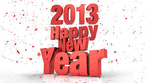 kitchener web design happy new year 2013 ecowater systems kitchener