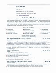 word 2007 resume template 2 14 best of microsoft word 2007 resume template sle 2014 free
