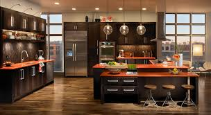 12 luxurious and contemporary kitchens inspirations u2014 contemporary