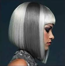 grey hair 2015 highlight ideas 25 best ideas about cover gray hair on pinterest gray highlights