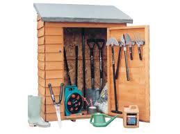 Garden Tool Shed Ideas Shed Blueprints Sheds And Accessories For Garden Tool Storage