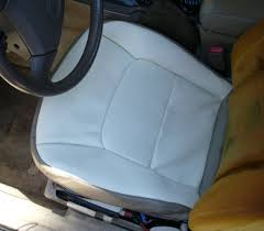 diy leather seat covers page 4 clublexus lexus forum discussion