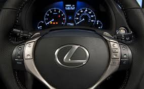 lexus gs 350 redesign 2014 lexus rx 350 redesign top auto magazine