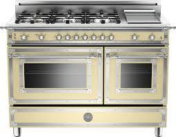 48 inch ranges stoves for sale aj madison