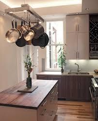kitchen ideas decorating small kitchen agreeable small kitchen ideas for decorating home