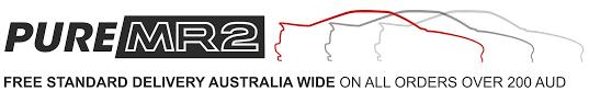 toyota logo png midship runabout bird badge emblem genuine toyota sw20 new