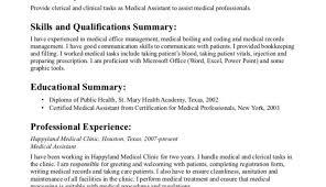 sle cv for library assistant resume medical school sles objective for library assistant