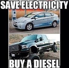 Electricity Meme - save electricity meme