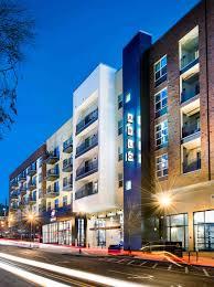 simple apartments near atlanta medical center home decor color