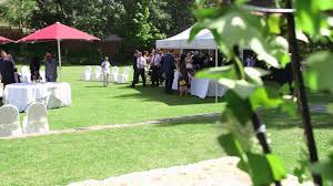 wedding in andorra park hotel 5 youtube