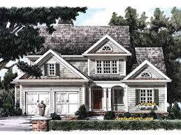185 best house plans images on pinterest dream house plans