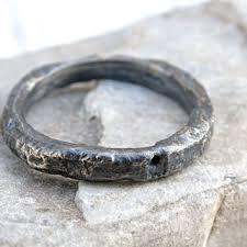 mens rustic wedding bands shop men s rugged wedding rings on wanelo