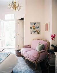 Settee Design Ideas Settee For Bedroom Rooms