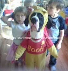 Family Dog Halloween Costumes 158 Pet Halloween Costumes Images Homemade