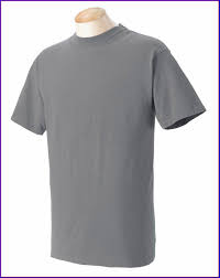 Comfort Color Sweatshirts Wholesale 24 Images Of Comfort Color T Shirts With Pocket Comforter The
