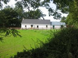 Rent Cottage In Ireland by Donegal Holiday Cottage Ireland Self Catering Holiday Home Ireland