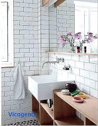 cuisine carrelage blanc meuble salle de bain avec carrelage sol blanc salle de bain élégant