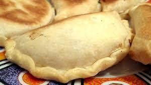 cuisine argentine empanadas argentinian pies empanadas argentinas recipe sbs food