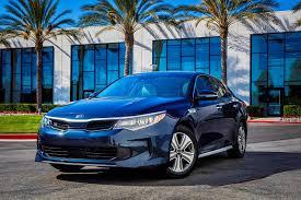 lexus hybrid kaina 2017 kia optima hybrid plug in hybrid on sale this fall