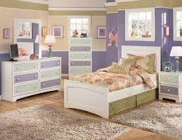 Wooden King Single Bed Frame For Sale Single Beds For Adults Ciov