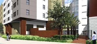 One Bedroom Apartments Tampa Fl by Tampa Fl Low Income Housing Tampa Low Income Apartments Low