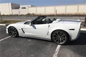 chevy corvette 2013 2013 chevrolet corvette convertible 205838
