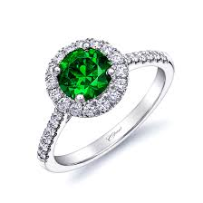 jewelry rings images Engagement rings albuquerque jewelry repair albuquerque jpg