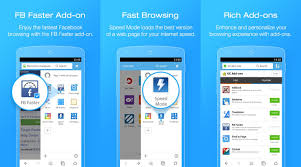 uc browser version apk uc browser 9 9 2 for android now available for