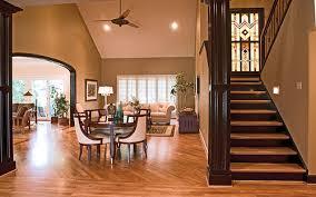 Home Renovation Design Ideas Best Home Design Ideas