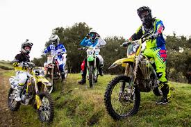 where can i ride my motocross bike ride along with the dirt bike kidz as they film for their upcoming