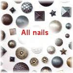 Decorative Upholstery Nail Strips Upholstery Nails Decorative Nails Largest Nail Selection At