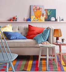 wohnzimmer fotos einrichtungstipps für dein wohnzimmer living at home