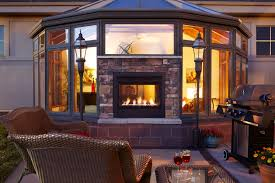 the wood stove u0026 fireplace center oakhurst nj 07755 yp com