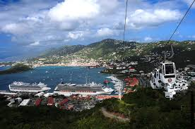 virgin islands vacation where to find the best us virgin islands all inclusive vacation