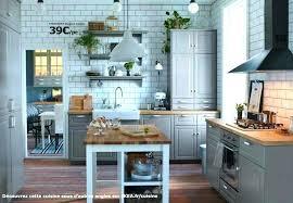 catalogue cuisines ikea ikea etageres cuisine ikea etagere cuisine inox meuble cuisine