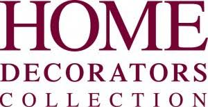 home decorator com home decorators collection foremost bath