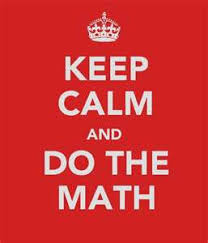 Image result for math funny quotes