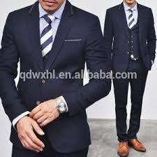 high class suits fashion shining high class suit men fashion suit top brand design