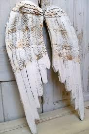 Angel Home Decor Best 10 Wooden Angel Wings Ideas On Pinterest Angel Wings
