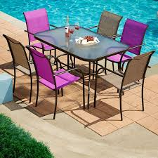 Fred Meyer Outdoor Furniture by 18 Best Update Your Outdoor Space Images On Pinterest Outdoor