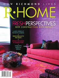 r u2022home march april 2010 by richmond magazine issuu
