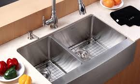 Country Kitchen Sinks Small Country Kitchen Corner Sink Kitchens With Farmhouse Sinks To