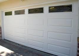liftmaster garage door opener batteries battery backup garage door opener images doors design ideas