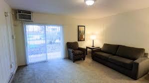 windcrest apartments 404 edgebrook dr apartment for rent windcrest apartments 404 edgebrook dr apartment for rent doorsteps com