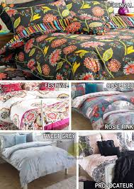 best quality bed sheets best city soft as cotton high thcount hotel quality bed sheets