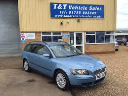 used volvo cars for sale rac cars