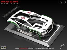 bentley gt3 engine dave clark designs bentley continental gt3 crankandpiston com